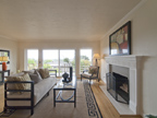 4023 Bayview Ave, San Mateo 94403 - Living Room (A)