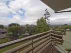 4023 Bayview Ave, San Mateo 94403 - Upper Deck (A)