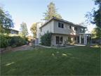 709 Charleston Ct, Palo Alto 94301 - Backyard (B)
