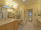 709 Charleston Ct, Palo Alto 94301 - Bathroom 2 (A)