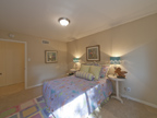 709 Charleston Ct, Palo Alto 94301 - Bedroom 2 (C)