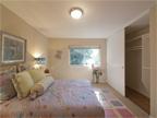 709 Charleston Ct, Palo Alto 94301 - Bedroom 2 (D)