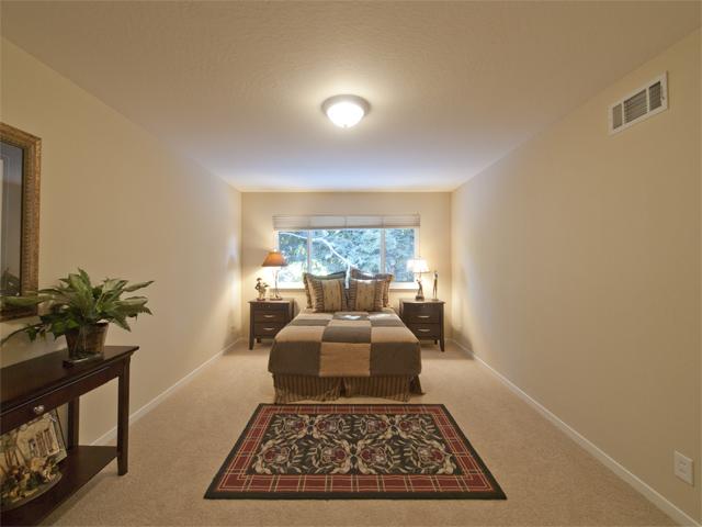 Bedroom 3 (A) - 709 Charleston Ct