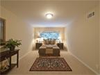 709 Charleston Ct, Palo Alto 94301 - Bedroom 3 (A)