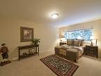 709 Charleston Ct, Palo Alto 94301 - Bedroom 3 (B)