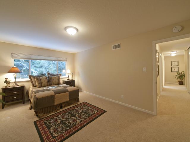 Bedroom 3 (C) - 709 Charleston Ct
