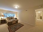709 Charleston Ct, Palo Alto 94301 - Bedroom 3 (C)