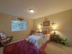 709 Charleston Ct, Palo Alto 94301 - Bedroom 4 (A)