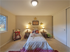 709 Charleston Ct, Palo Alto 94301 - Bedroom 4 (C)
