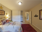 709 Charleston Ct, Palo Alto 94301 - Bedroom 4 (D)