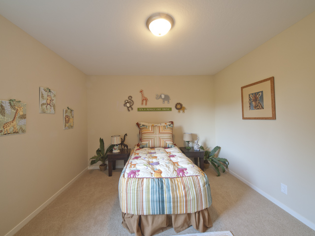 Bedroom 5 (B) - 709 Charleston Ct
