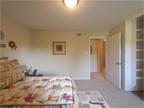 Bedroom 5 (C)