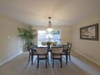 709 Charleston Ct, Palo Alto 94301 - Dining Room (A)