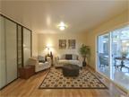 709 Charleston Ct, Palo Alto 94301 - Family Room (A)
