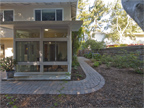 709 Charleston Ct, Palo Alto 94301 - Garden Room (B)