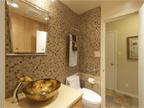 709 Charleston Ct, Palo Alto 94301 - Half Bath (B)