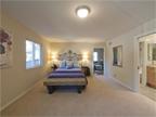 709 Charleston Ct, Palo Alto 94301 - Master Bedroom (A)