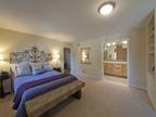 709 Charleston Ct, Palo Alto 94301 - Master Bedroom (B)