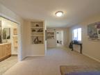 709 Charleston Ct, Palo Alto 94301 - Master Bedroom (C)