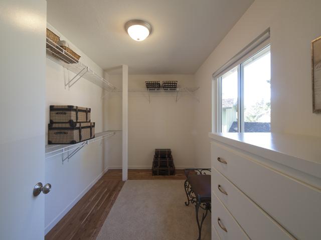 Master Closet (A) - 709 Charleston Ct