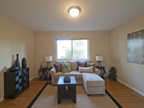 709 Charleston Ct, Palo Alto 94301 - Sitting Room (A)