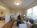709 Charleston Ct, Palo Alto 94301 - Sitting Room (B)