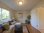 709 Charleston Ct, Palo Alto 94301 - Sitting Room (C)