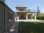 4198 Coulombe Dr, Palo Alto 94306 - Backyard (A)