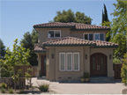 4198 Coulombe Dr, Palo Alto 94306 - Coulombe Dr 4198