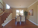 4198 Coulombe Dr, Palo Alto 94306 - Dining Room (A)