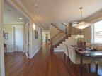 4198 Coulombe Dr, Palo Alto 94306 - Dining Room Hall (A)