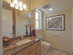 4198 Coulombe Dr, Palo Alto 94306 - Downstairs Half Bath (A)