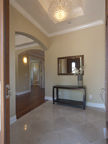 4198 Coulombe Dr, Palo Alto 94306 - Entrance (A)