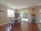 4198 Coulombe Dr, Palo Alto 94306 - Family Eating Area (A)