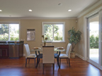 4198 Coulombe Dr, Palo Alto 94306 - Family Eating Area (B)
