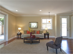 4198 Coulombe Dr, Palo Alto 94306 - Family Room (A)