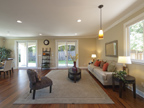 4198 Coulombe Dr, Palo Alto 94306 - Family Room (B)