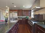 4198 Coulombe Dr, Palo Alto 94306 - Kitchen (A)