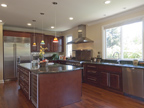 4198 Coulombe Dr, Palo Alto 94306 - Kitchen (B)