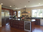 4198 Coulombe Dr, Palo Alto 94306 - Kitchen (C)