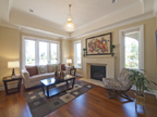 4198 Coulombe Dr, Palo Alto 94306 - Living Room (A)