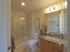 4198 Coulombe Dr, Palo Alto 94306 - Master 2 Bath (A)