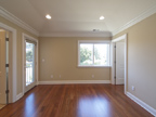 4198 Coulombe Dr, Palo Alto 94306 - Master 2 Bedroom (A)