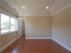 4198 Coulombe Dr, Palo Alto 94306 - Master 2 Bedroom (B)