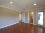 Master 2 Bedroom (C) - 4198 Coulombe Dr, Palo Alto 94306
