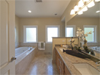 4198 Coulombe Dr, Palo Alto 94306 - Master Bath (A)