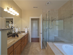4198 Coulombe Dr, Palo Alto 94306 - Master Bath (B)