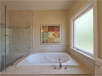 4198 Coulombe Dr, Palo Alto 94306 - Master Bath (C)