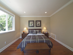 4198 Coulombe Dr, Palo Alto 94306 - Master Bedroom (B)