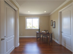 4198 Coulombe Dr, Palo Alto 94306 - Office (A)